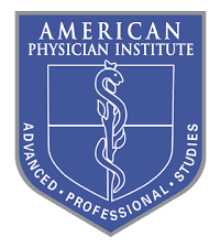 Critical Care Medicine Board Review Course (Videos+PDFs)