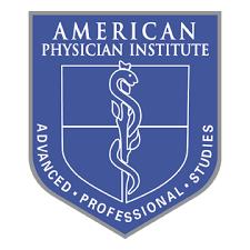Internal Medicine Board Review Course (Videos+PDFs)