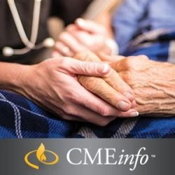 Intensive Update with Board Review in Geriatric and Palliative Medicine 2018 (Videos+PDFs)