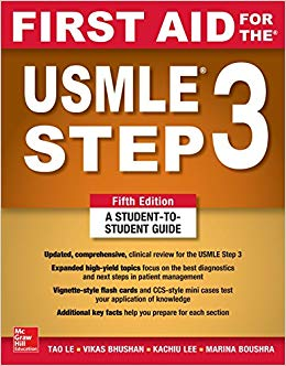 Kaplan Usmle Step 2 Cs Core Cases Epub