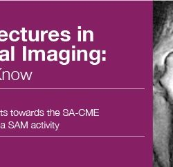 Classic Lectures in Musculoskeletal Imaging: What You Need to Know 2016 (Videos)