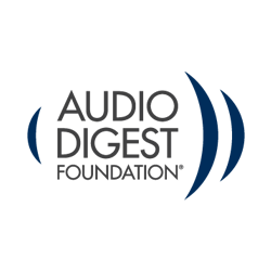 The Audio Digest Oncology Board Review (Audios)