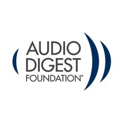 2018 Clinical Compendium Obstetrics & Gynecology, 2e (Audios)