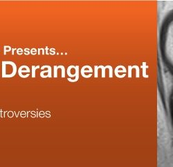 Internal Derangement of Joints: Current Concepts and Controversies 2018 (Videos)