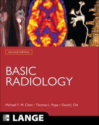 Basic Radiology, 2e (EPUB)