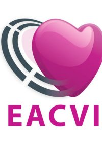 EACVI Nuclear Cardiology & Cardiac CT Tutorials (Videos)