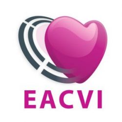 EACVI Cardiac Magnetic Resonance Tutorials (Videos)