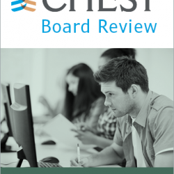 Critical Care Board Review On Demand (Videos+PDFs)