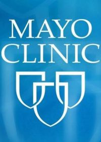 Mayo Clinic Online General Cardiology Board Review 2018-2019 (Videos+PDFs)