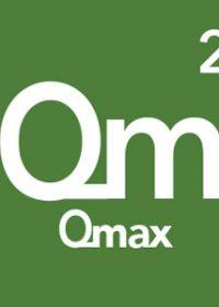 USMLERx for USMLE Step 2 CK 2018 Qbank (PDFs)