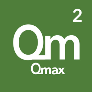 USMLERx for USMLE Step 2 CK 2018 Qbank (PDFs)