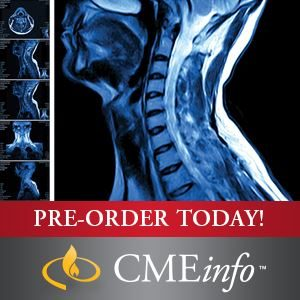 UCSF Neuro and Musculoskeletal Imaging 2019 (Videos+PDFs