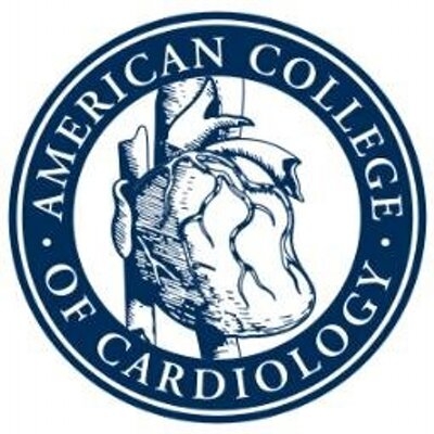 ACC Cardiovascular Overview and Board Review Course 2018-2019 (Videos+Audios+PDFs)