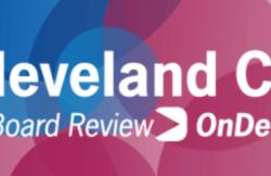 Cleveland Clinic GI Board Review OnDemand (Videos)