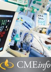 Bringing Best Practices to Your ICU: An Interdisciplinary Approach 2019 (Videos+PDFs)