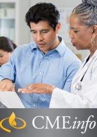 Comprehensive Review of Family Medicine 2019 (Videos+PDFs)