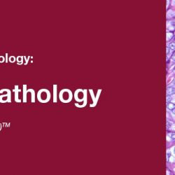 Classic Lectures in Pathology What You Need to Know Endocrine Pathology 2019 (Videos)