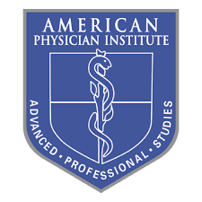 Pediatric Anesthesiology Board Review Course (Videos+PDFs)