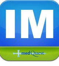 Medquest Internal Medicine Boards High Yield 2019 (Videos)