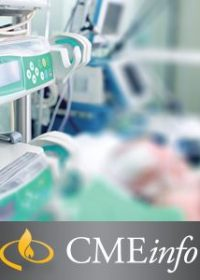 The Brigham Board Review in Critical Care Medicine 2019 (Videos+PDFs)