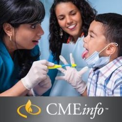 Foundations in Pediatric Dentistry: Evidence-Based Decision Making in Everyday Practice 2019 (Videos+PDFs)