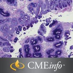 Current Topics in Gastrointestinal and Liver Pathology 2019 (Videos+PDFs)