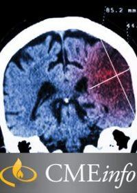 UCLA Review of Clinical Neurology 2020 (Videos+PDFs)
