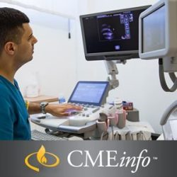 Comprehensive Review of Breast Imaging 2020 (Videos+PDFs)