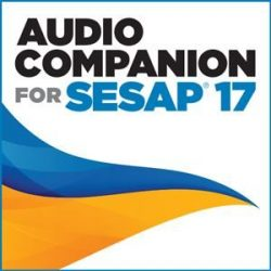 Audio Companion for SESAP®17 (Audios+PDFs)