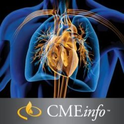 The Brigham Board Review in Pulmonary Medicine 2020 (Videos+PDFs)